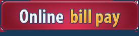 Online_Billpay