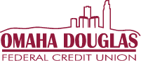 Omaha Douglas FCU