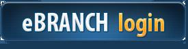 eBranch_login