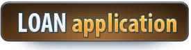 Loan_Application_button
