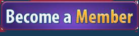 Membership_button