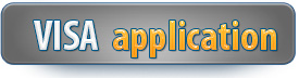 visa_application_button