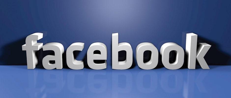 Facebook-banner_bg1