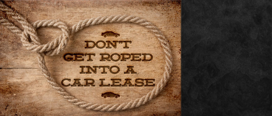 Roped-In-Slide_BG