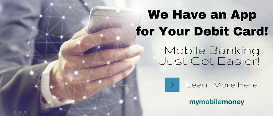 MMM-Homepage-Banner
