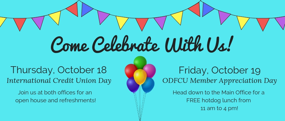 Come-Celebrate-With-Us