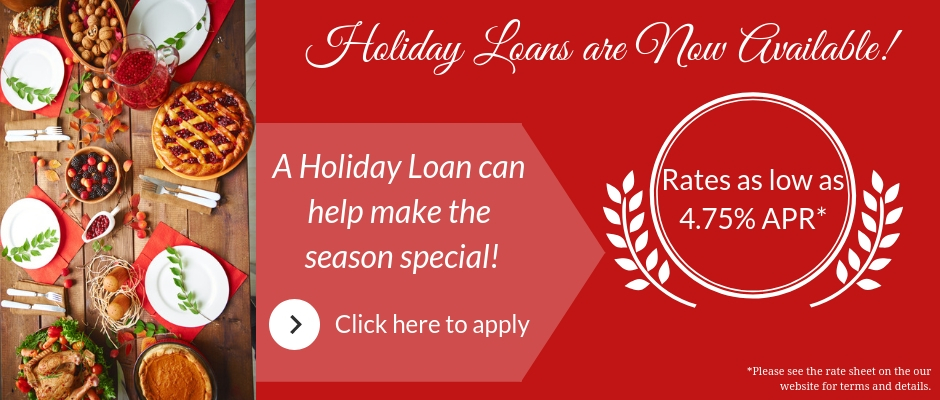 Holiday-Loans-are-Now-Available