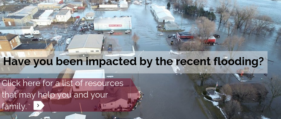 Flooding-Homepage-Banner