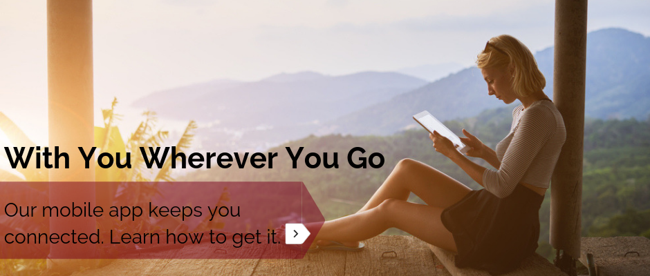 With-You-Wherever-You-Go