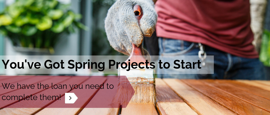 Youve-Got-Spring-Projects-to-Start