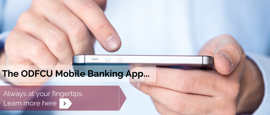 The-ODFCU-Mobile-Banking-App