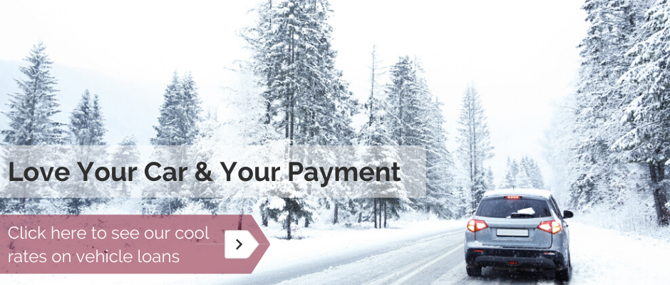 Love-your-car-and-your-payment-v2