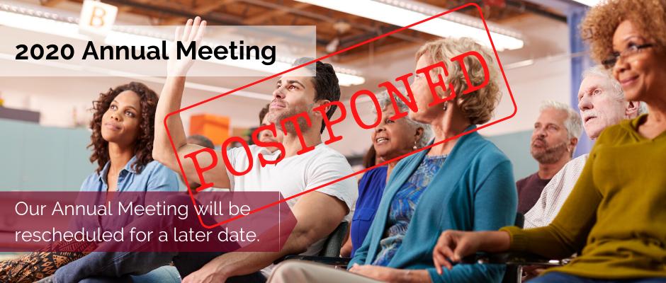 Postponed-Annual-Meeting-v2